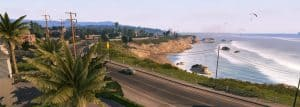 PICTURES FROM AMERICAN TRUCK SIMULATOR GAME (1)