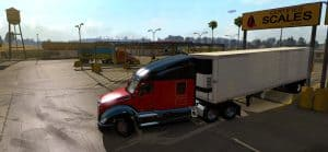 WEIGHT STATIONS NEW FEATURE IN ATS GAME (1)