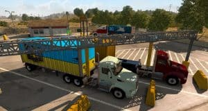 WEIGHT STATIONS NEW FEATURE IN ATS GAME (2)