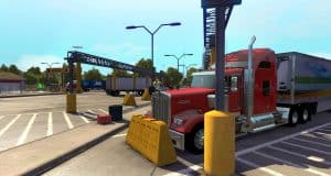 WEIGHT STATIONS NEW FEATURE IN ATS GAME (3)