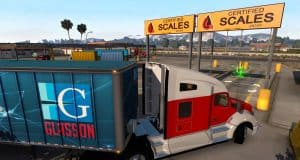 WEIGHT STATIONS NEW FEATURE IN ATS GAME (4)