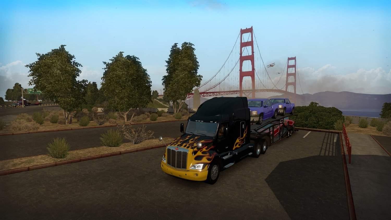 american-truck-simualtor-release-date-1
