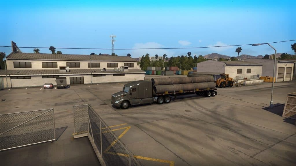 american-truck-simualtor-release-date-2