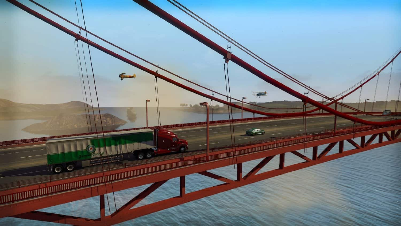 american-truck-simualtor-release-date