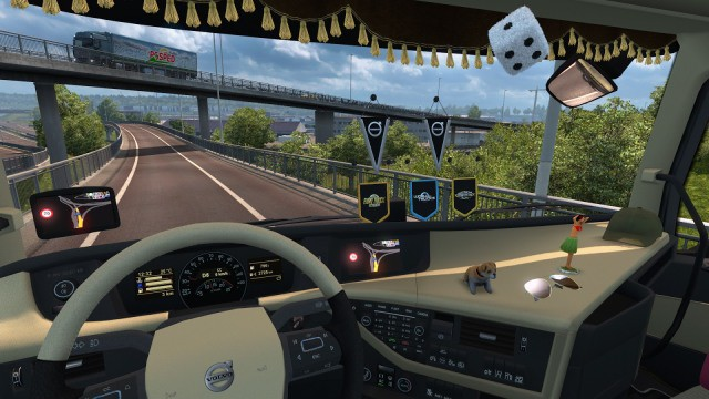 ATS and ETS are like siblings - interview with CEO of SCS Software (7)