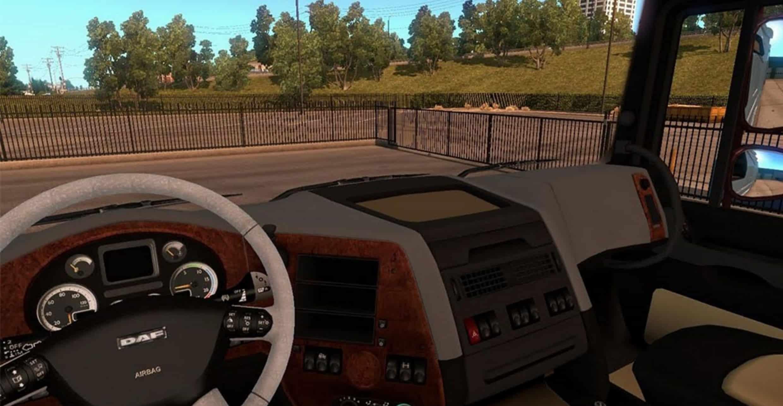 http://www.modsats.com/wp-content/uploads/2016/02/DAF-XF-Truck-Interior-2.jpeg