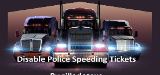 How To Cheat Money In Ets2