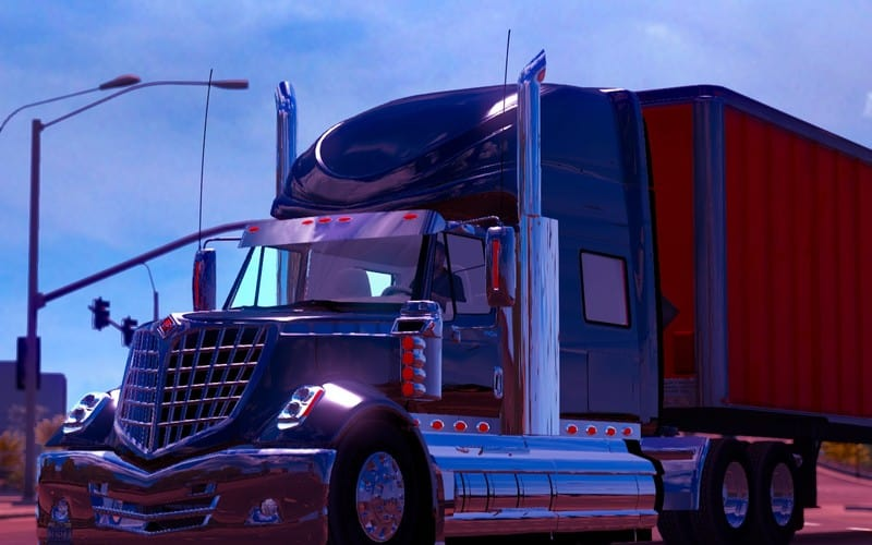 Maxresdefault as well Productdetail Gallery Lonestar Dt X X in addition Ram Sport besides Int Thumb Tmpl Bda F Aee C F D A Ca B in addition International Lonestar Day Cab Modland. on lone star international truck