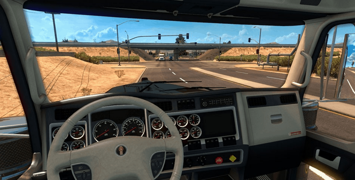 Related keywords suggestions for kenworth w900 interior for Interieur kenworth t2000