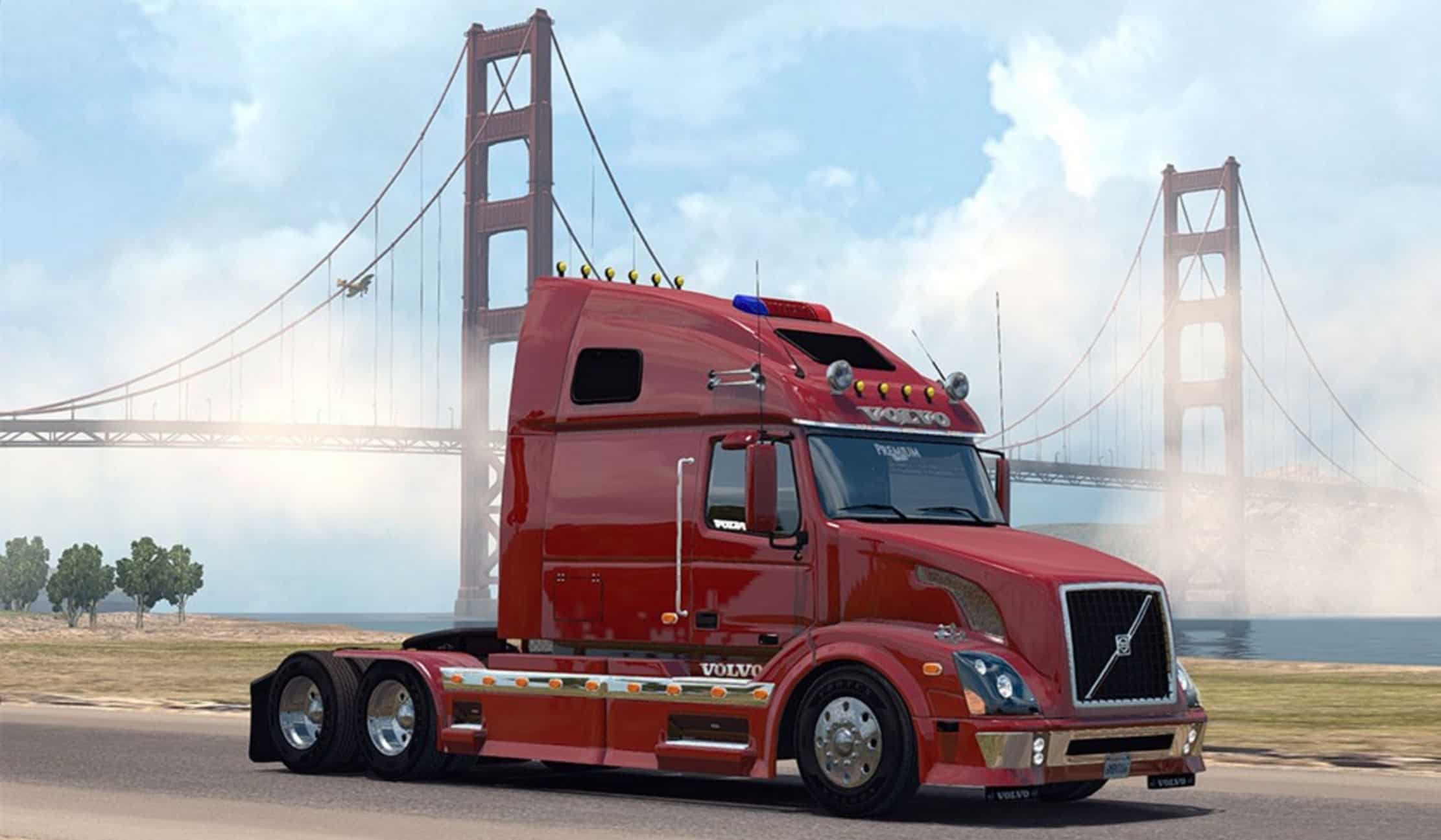 demands lot equally these will attentive sale vnls needs driving fleets and are the of if their vnl trucks drivers sell for new used semi to expect volvo a news i test truck drive