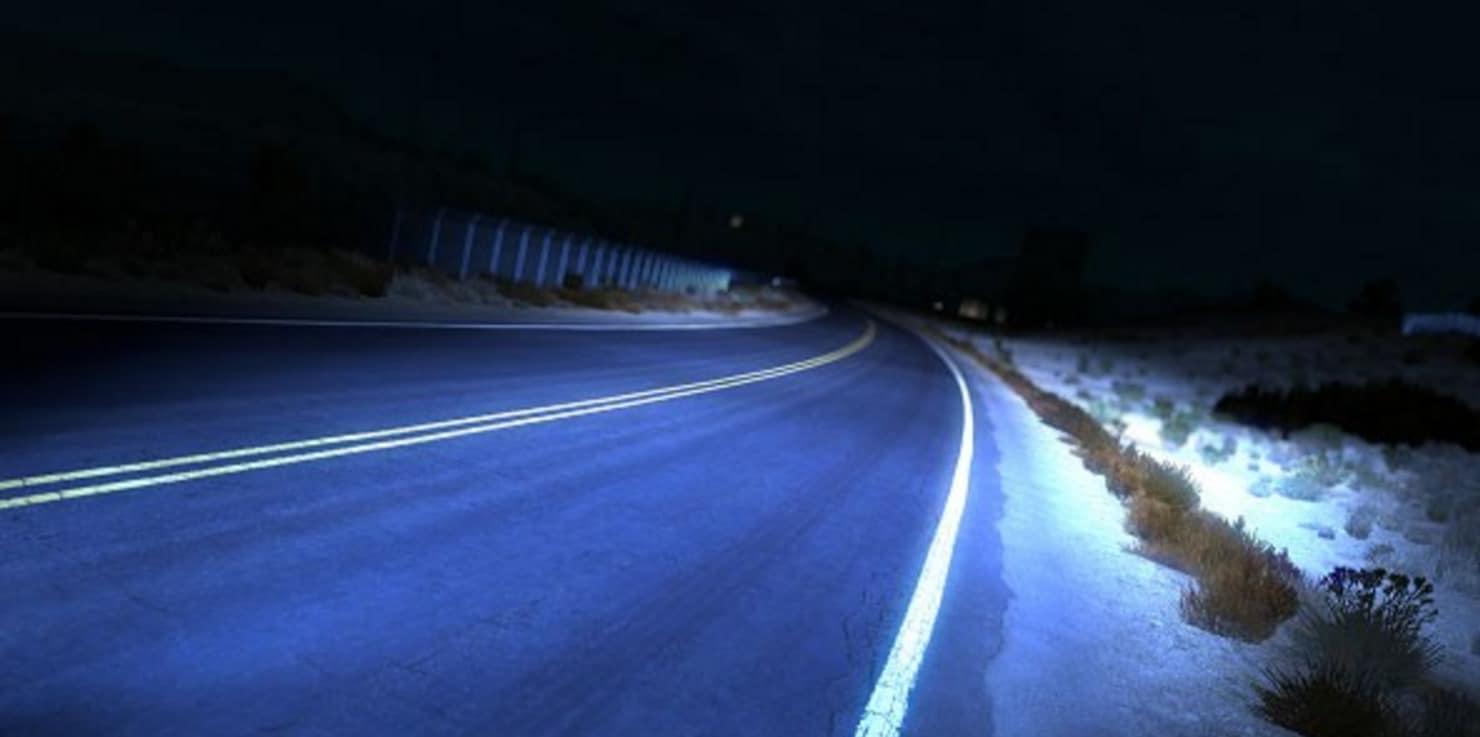 car kits led headlights review hid bulbs lights xenon lighting headlight conversion