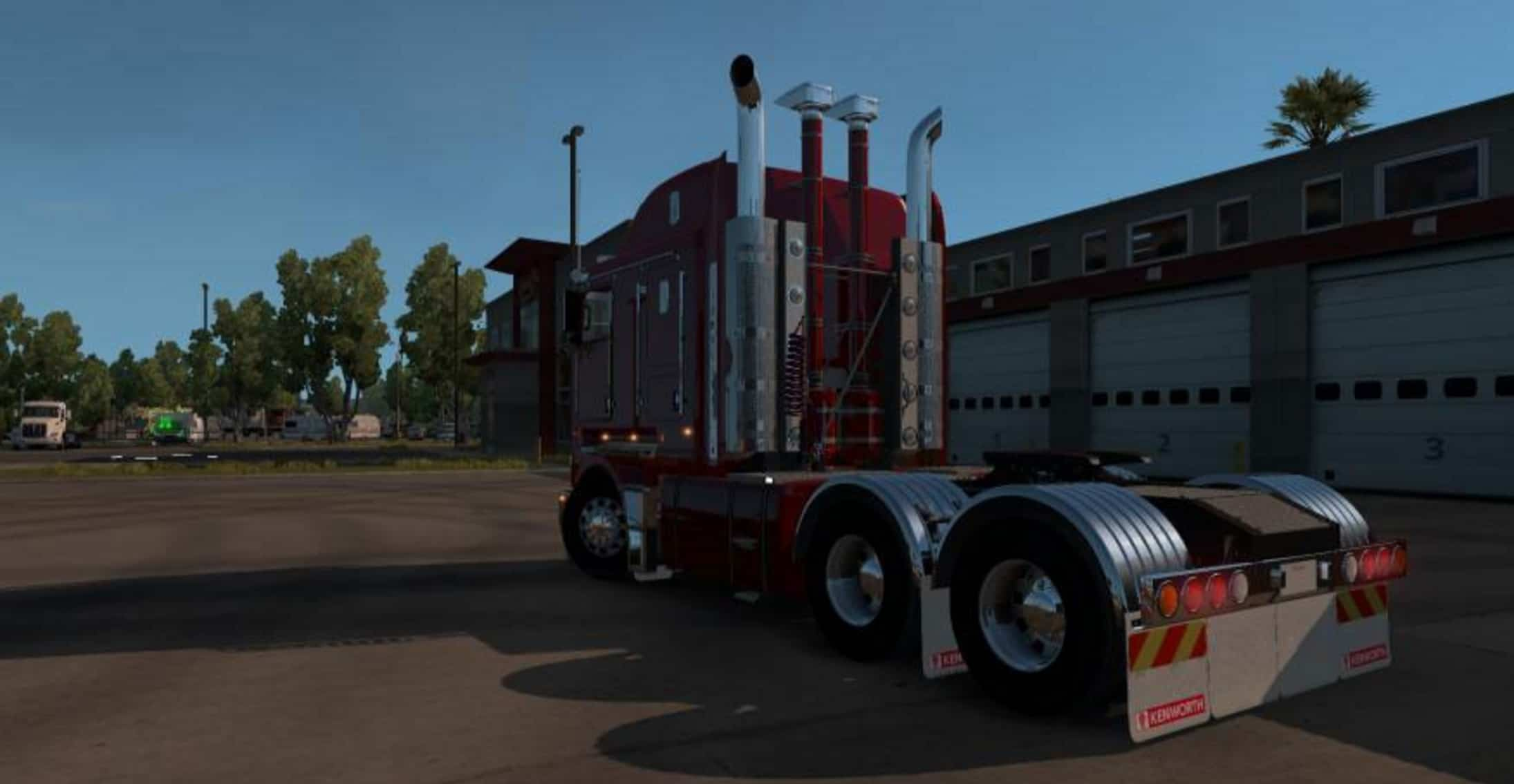 100 the world u0027s most recently posted photos of kenworth