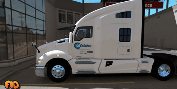 A Week Ago Trucking Giant Celadon Lost Over 60 Of Its Stock Value In 1 Day Due To Suions Accounting Errors The Pany S Financial Statements