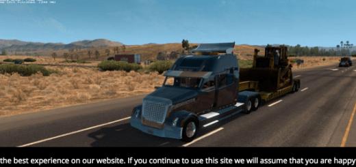 Concept Truck Flight of Fantasy BETA [REL] Truck-1