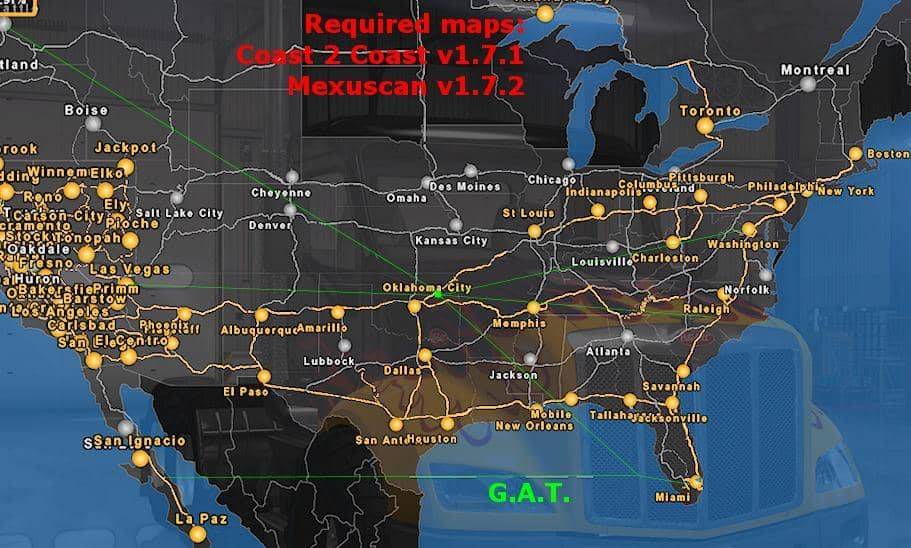 map of cities in texas with Government Access Tunnels Offroad Map Final V2 0 Mod on geographicus moreover Government Access Tunnels Offroad Map Final V2 0 Mod together with Algeria Satellite Image besides Tx Ralls additionally Carolina Estados Unidos Mapa.
