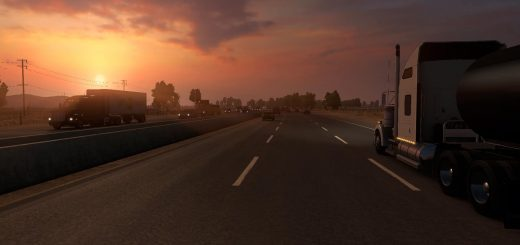MHAPRO 1.3.2.X FOR ATS GAME V1 (1)