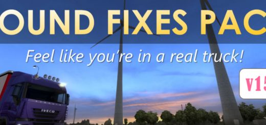 Sound Fixes Pack 1.png  777×328