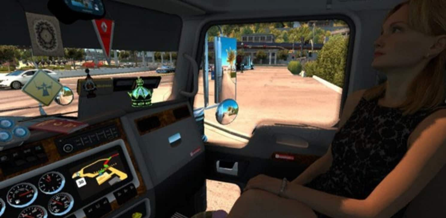 pack accessories x viewtopic promods development page image cabin cabins on add ons xrnajrm
