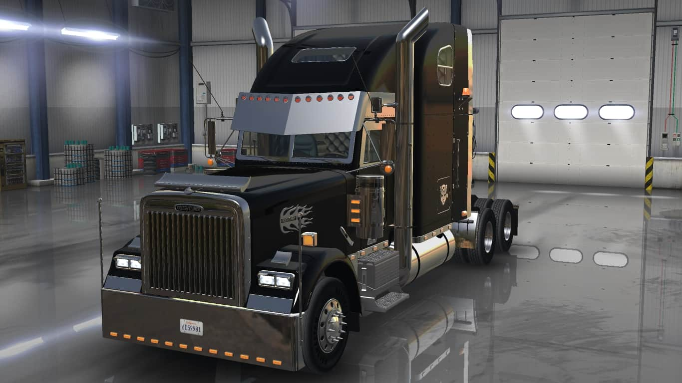 T Ec Jhjhwe N Igvmfbqsskdzt G further C Tmw Trnst A also O X furthermore Ton Integrated Heavy Duty Wrecker On A Freightliner Sd as well . on freightliner parts