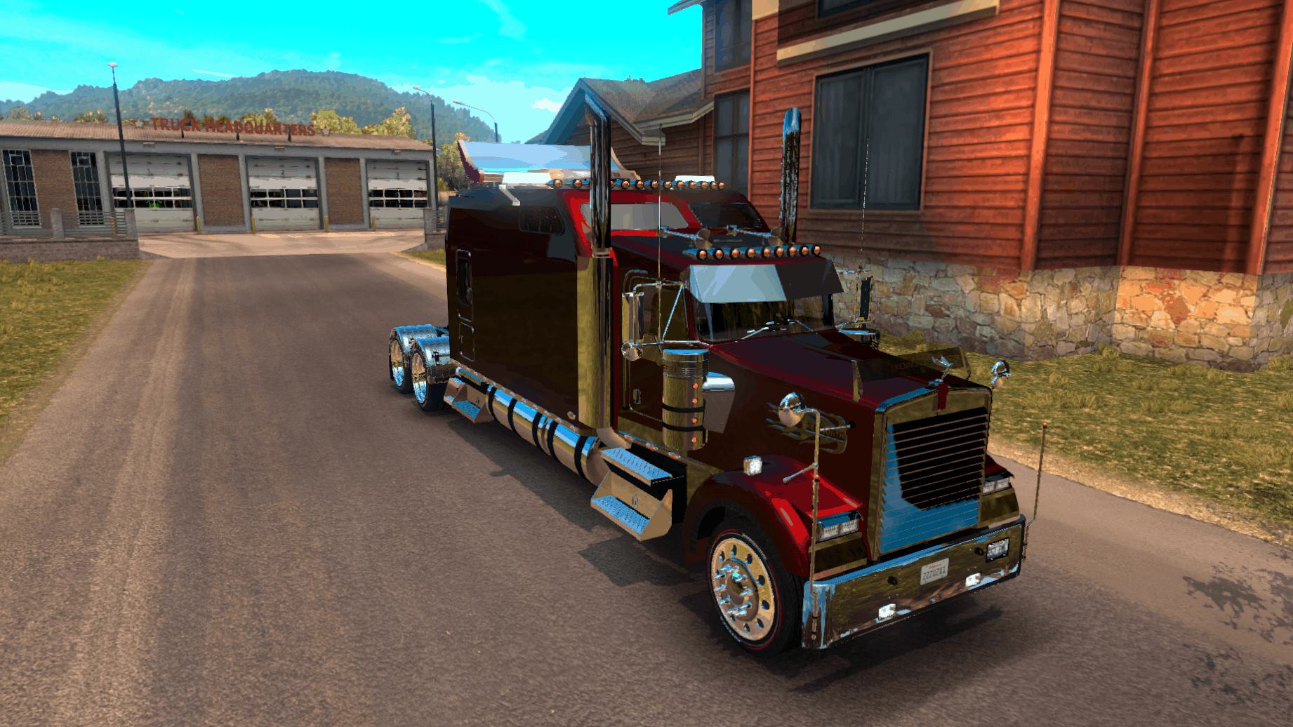 KW900-L.-Remix-ATS1.4-approved-Truck-1.png