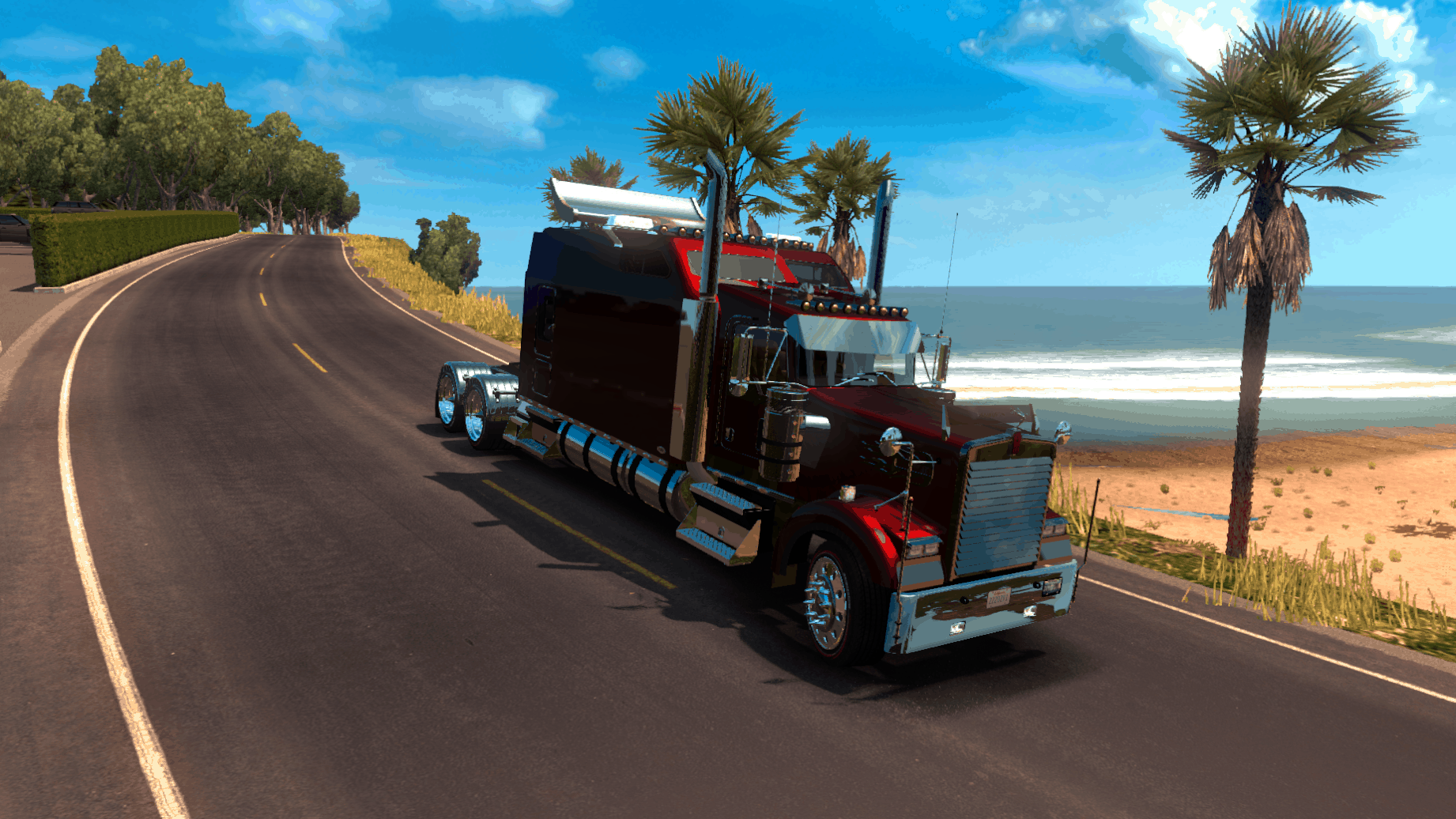 KW900-L.-Remix-ATS1.4-approved-Truck-2.png