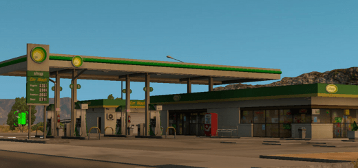 klaas-real-gas-prices-v1-1-31-mod