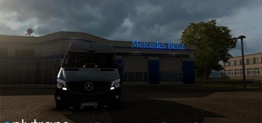 mercedes-long-sprinter-mod
