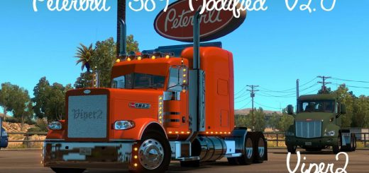 modified-peterbilt-389-ats-v2-0-8-mod