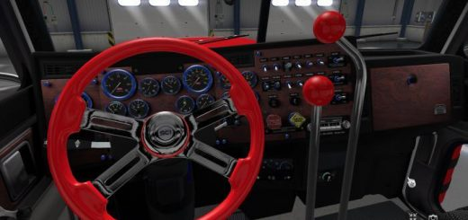 the-shift-lever-to-the-peterbilt-389-modified-v2-0-8-ats-mod-2