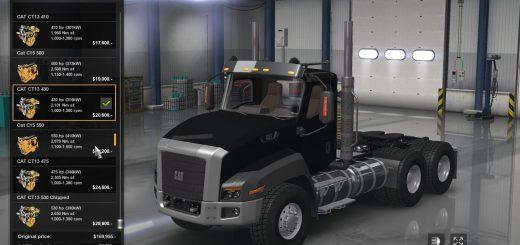 cat-ct660-v1-1-truck-2
