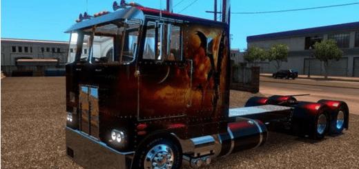 dragon-fire-truck