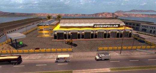 large-garage-caterpillar-ats-1-4-x-mod-4