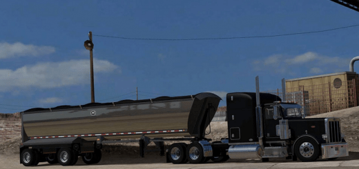 macsimizer-half-round-trailer-3