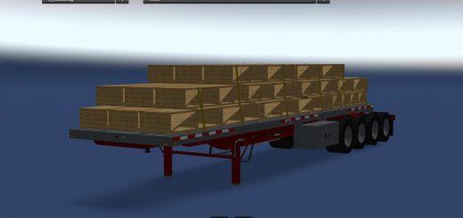 manac-4-axles-v1-0-trailer-1