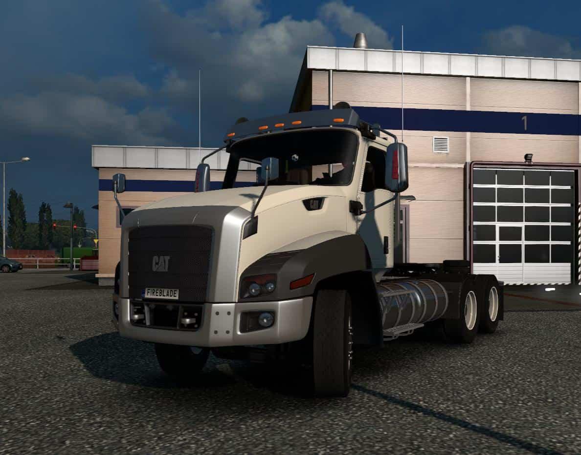 ats-cat-ct660-v2-0-1-4-x-1-5-x-truck-3 - American Truck Simulator ...