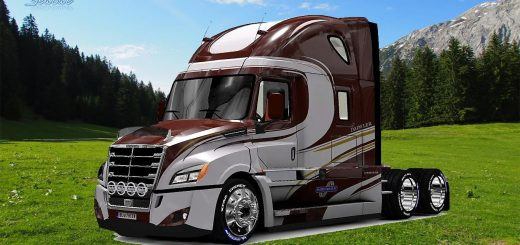 freightliner-cascadia-2018-southern-freight-inc-mod