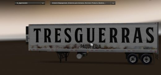 tres-guerras-mx-reefer-trailer-skin-and-cargo-mod-1