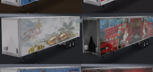xmas-trailers-pack-2-mod-3