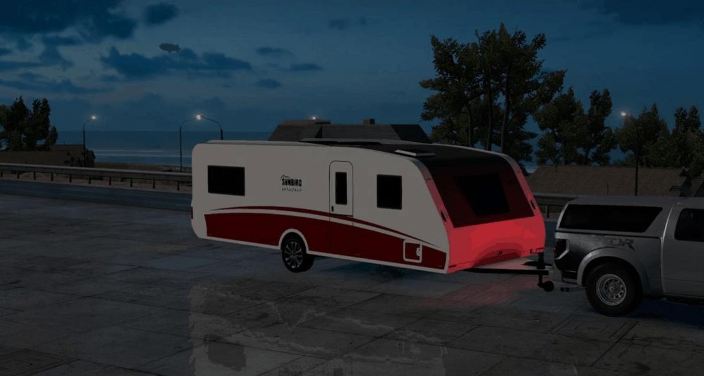 Cars  New Trailer