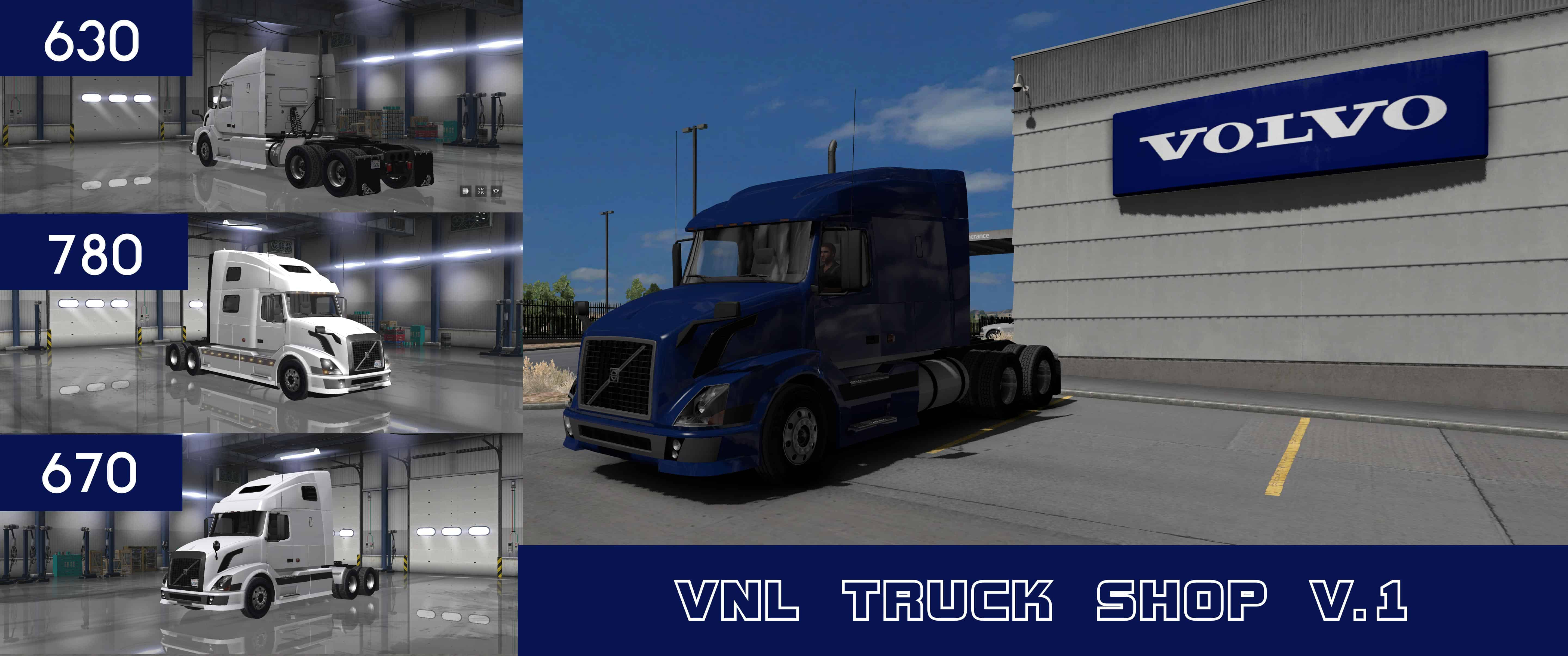 to parts hd old pictures free volvo images download truck