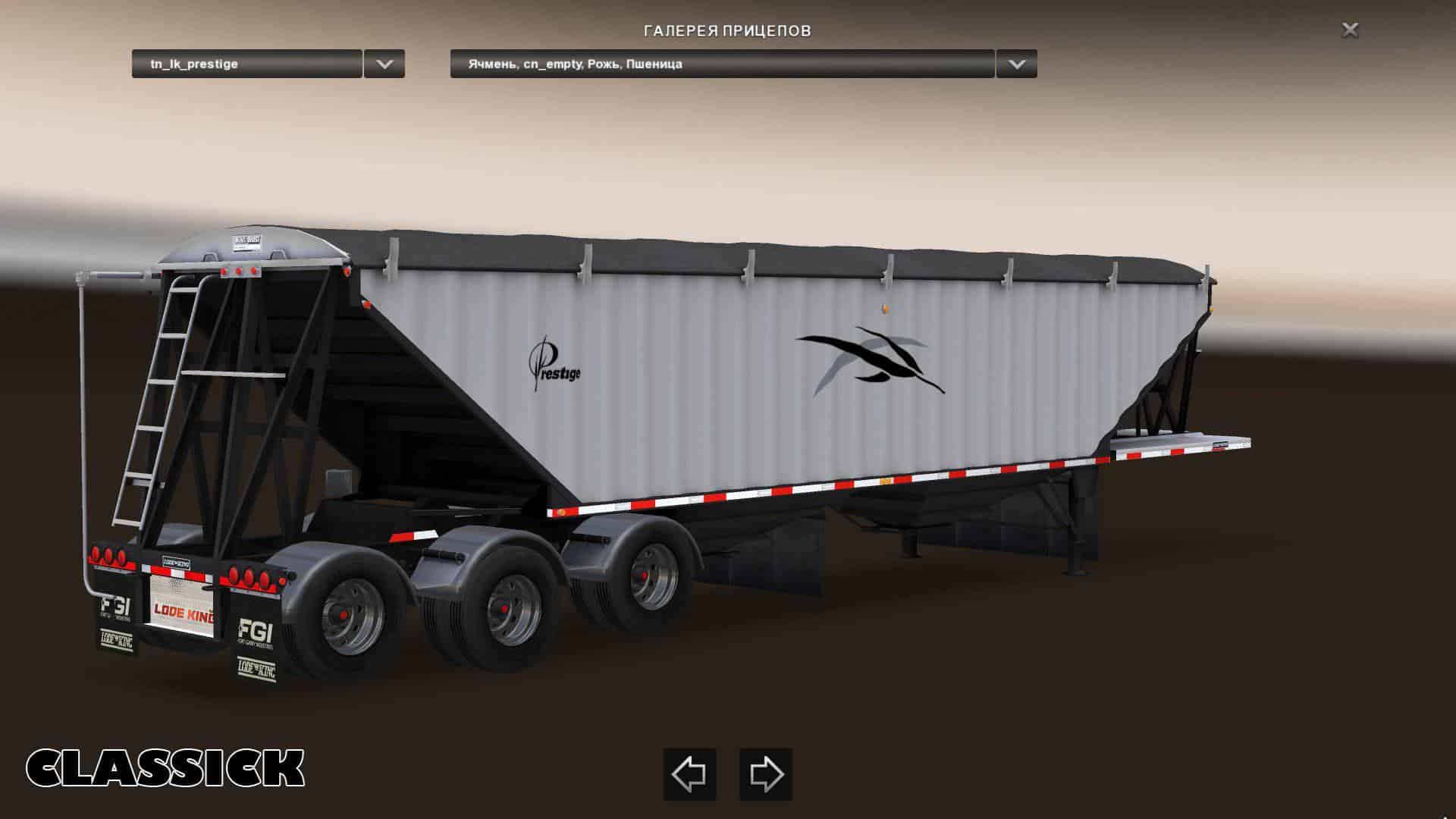 A Truck Fan  pletes His Super Sized Peterbilt 359 Rc Truck Video further How To Draw A Pickup Truck in addition How To Draw Monstertruck Jump moreover Peterbilt Gas Monkey Edition 531590375 moreover Smokey And The Bandit Truck. on peterbilt truck drawings