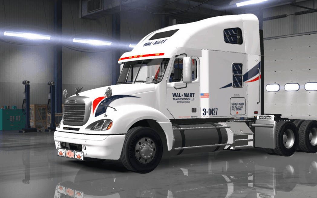 Freightliner Brake Light Wiring Diagram Inspirational Freightliner Wiring Diagrams Free In Wiring further Pic also Freightliner Columbia as well  additionally C C Ebb Fe Ecbea C Dec F Cb. on freightliner columbia door parts