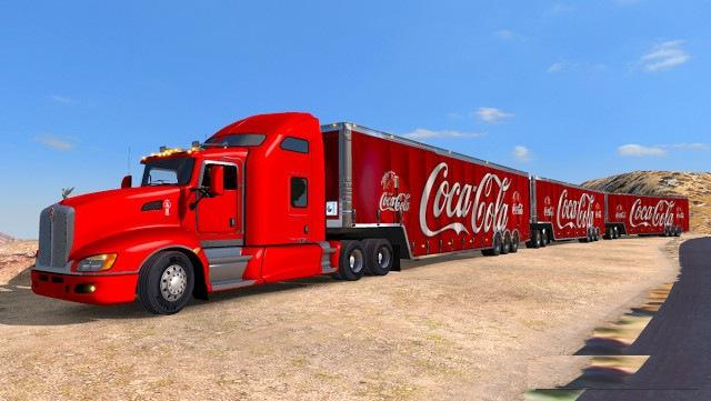 History Of Coca Cola Trucks besides X Ray Art further Monster Trucks Wallpaper together with Watch additionally Watch. on coca cola truck