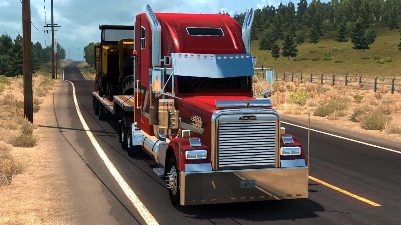 FREIGHTLINER-CLASSIC-XL-V4.7-FOR-ATS-1.28-MOD-1.jpg