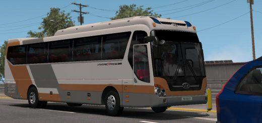 american bus simulator