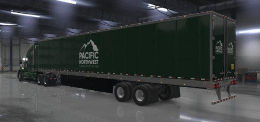 ATS Mod Packs   American Truck Simulator Mod pack download